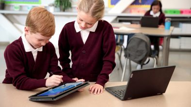 Catholic Diocese of Maitland-Newcastle relies on data lake and AI to explore drivers of student learning