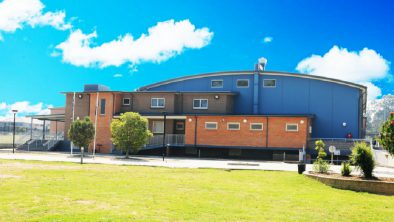 Green Valley Islamic College turbocharges digital transformation, aspires to showcase status