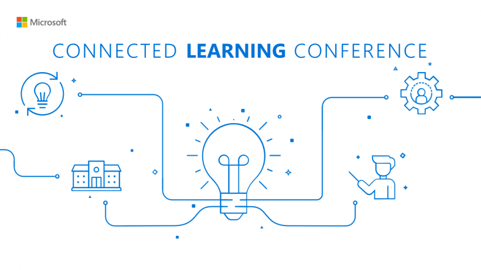Leadership in Transformation: Dr. Elka Walsh's Key Takeaways from the Connected Learning Conference